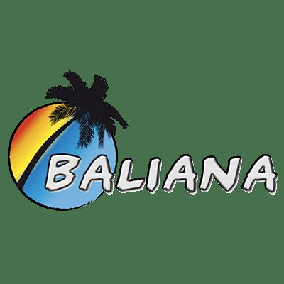 Baliana