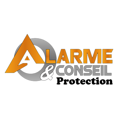 Alamre Conseil & Protection