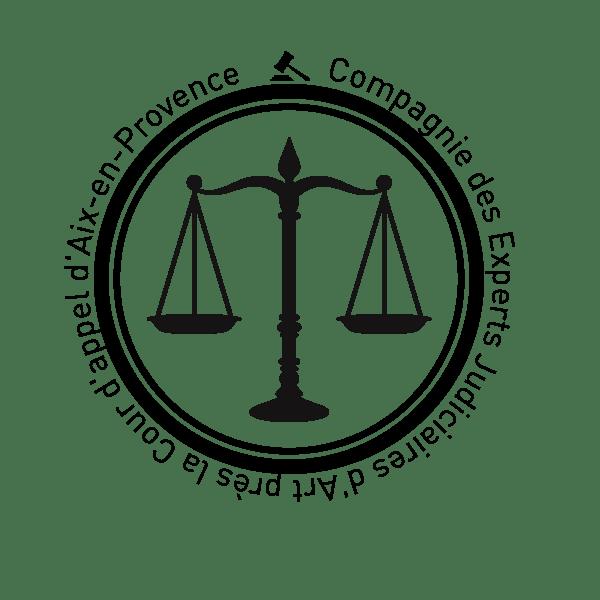 Compagnie des Experts Judiciaires de Provence