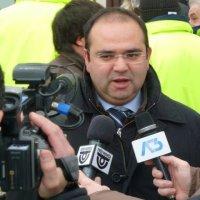 Così la pensa Massimiliano Barison: stasera alle 21 sul programma di PADOVA TV, CANALE 658