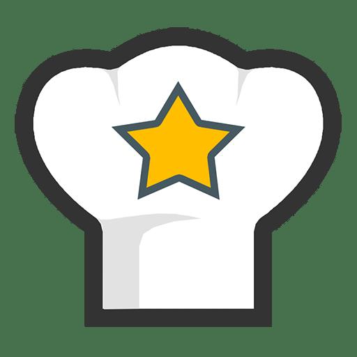 ricette di cucina gratis app android per cucinare massimiliano benvenuti