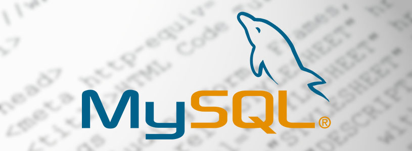 MySQL tips