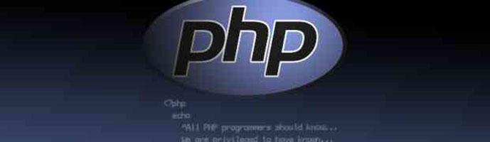 PHP numeri casuali: rand PHP numeri casuali: rand(); mt_rand(); e rand_float;