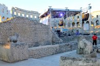Arena_tonska_proba_31
