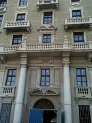 IMG_5668 albergo gramsci