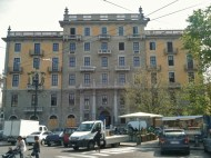IMG_5673 albergo gramsci