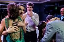 Celia e Eduardo23