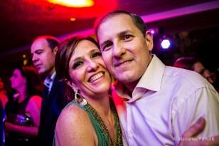 Celia e Eduardo40