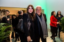 Alexandra Martins,Antonio Fagundes