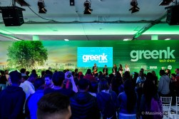 Greenktechshow10