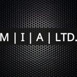 MIALTD - MassimoInvest.com