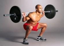 back-squat-222×160