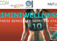 Rimini-well-222×160