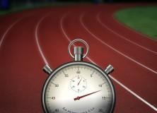 stopwatch-259303_1280-222×160