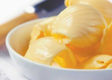 margarina-222×160