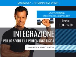 SIFA-Webinar 08-02-2020