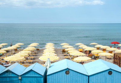 BEACHES OF CEFALU_Sicily0007