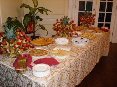 Photo 3 - Desserts