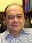 Hrayr s. Karagueuzian