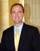 U.S. Rep. Adam Schiff (D-CA)