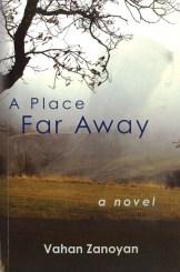 a-place-far-away