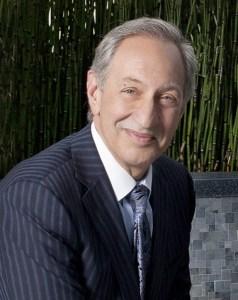 Mark J. Geragos