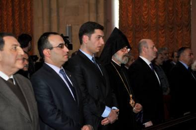 SDHP Armenia 01