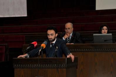 SDHP Armenia 05