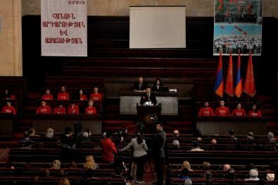 SDHP Armenia 071