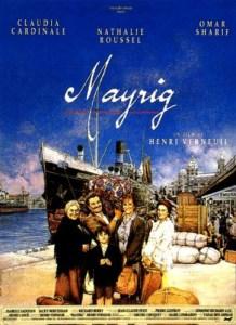 2-Mayrig