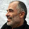 Turkish historian Sait Çetinoglu