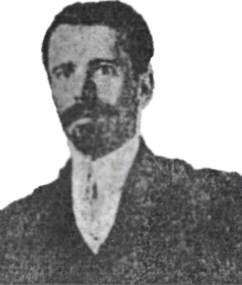 Dr. Benne Bedros Torosian