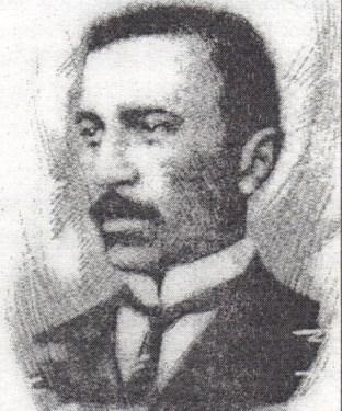 Hovhannes D. Ghazarian