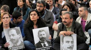 istanbul-april-24