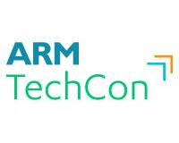 arm-techcon-logo