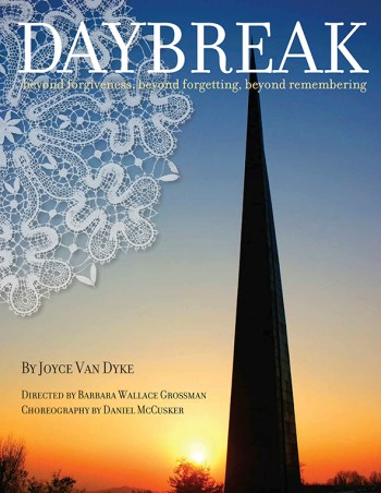 Daybreak_poster