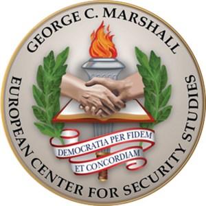 george-marshal