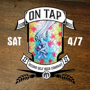 On Tap Paintings