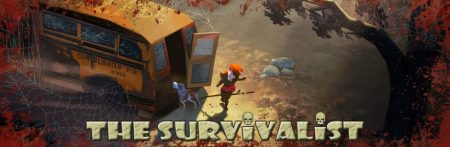 The Survivalist  Massively OP s guide to survival games  single     As Massively OP is centered on the    massively    part of gaming  it makes  sense that my first guide to survival games was focused on multiplayer  titles