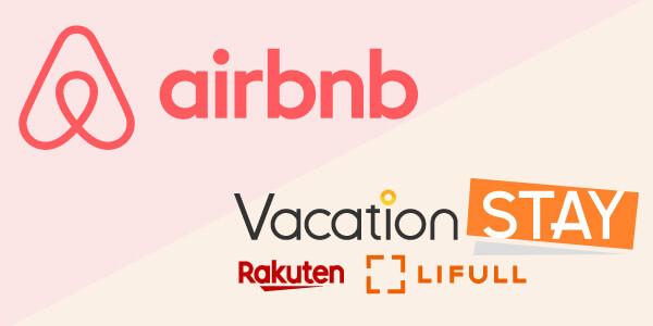 airbnbの公式パートナー認定|札幌民泊運用代行「Massive Sapporo Host」