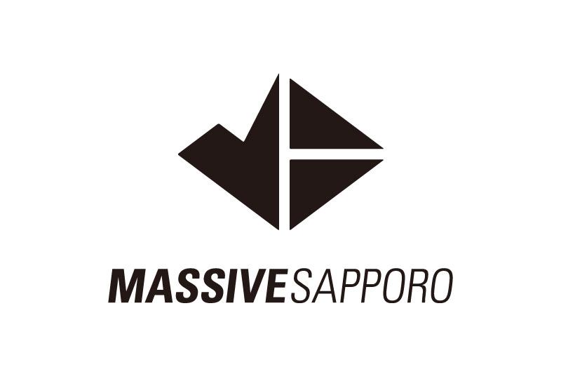 会社概要|札幌民泊運用代行「Massive Sapporo Host」