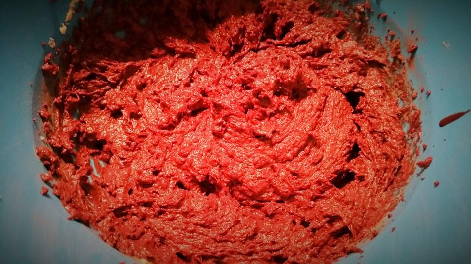 rote-ruben-brownies-3