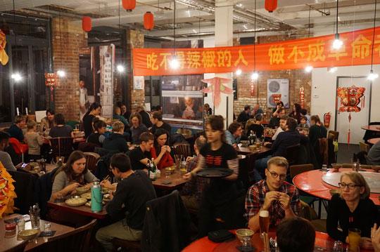 Chinabrenner-Gasthaus_540