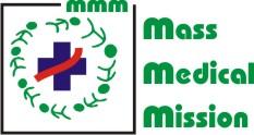 mass medical mission