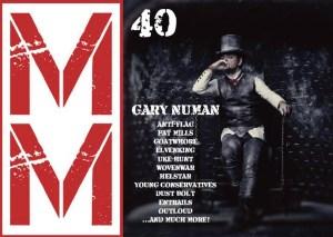 MM 40