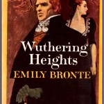 7. Wuthering Heights