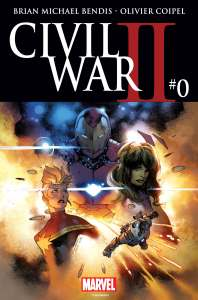 Civil_War_II_0_Cover
