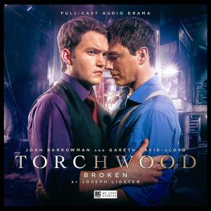 Torchwood-Broken