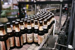 bottling-line-4