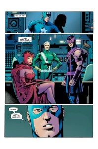 avengers_1-1_preview_3